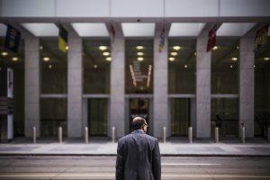 Discriminación laboral en los mayores de 50 años