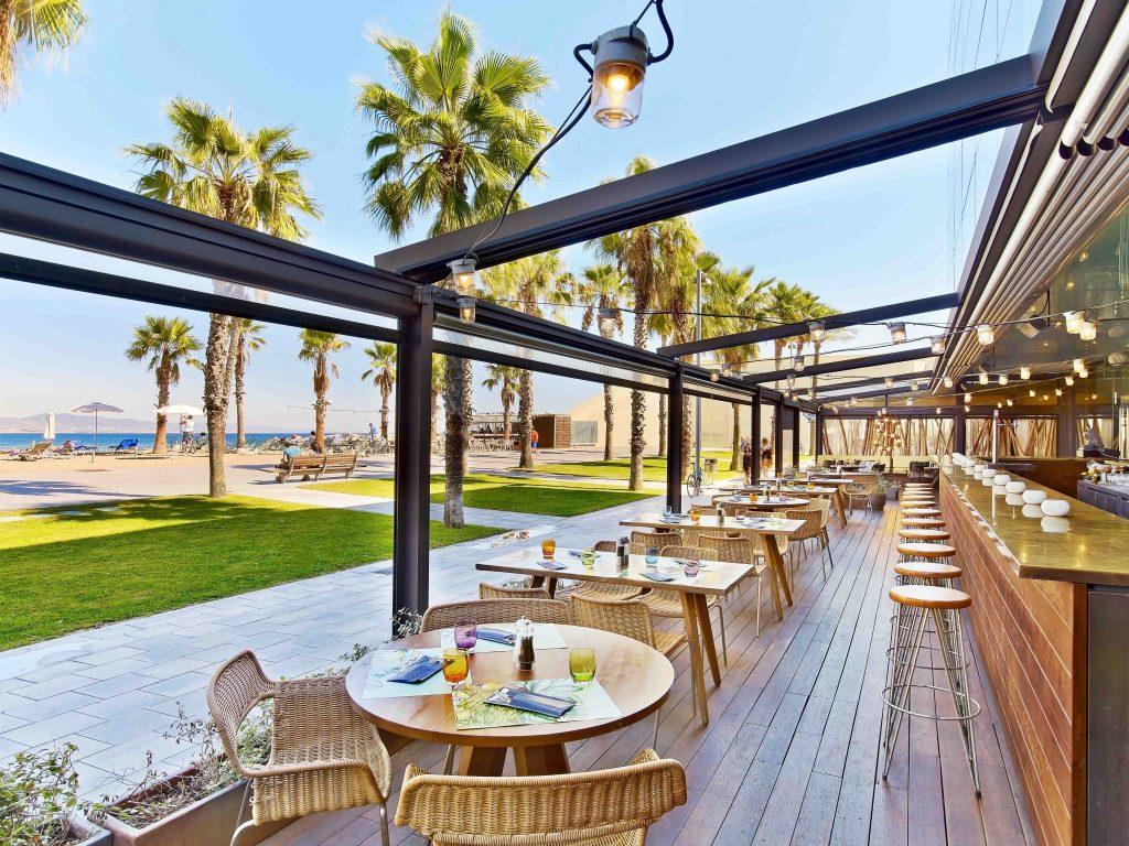 mejores terrazas gastronómicas