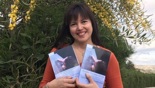 Verónica Solórzano, la creadora de Celebra tus 50