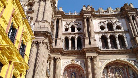 Málaga es una ciudad ideal para retirarse