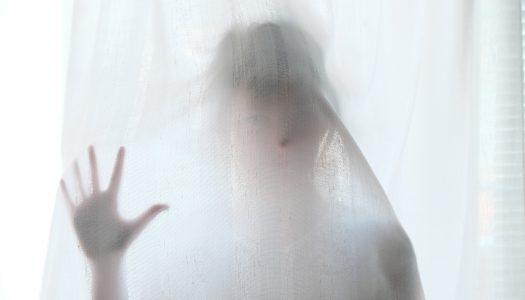 La invisibilidad de la mujer madura