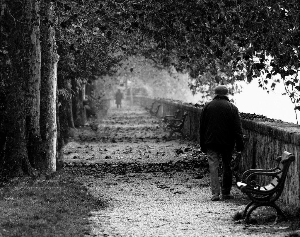 caminar-como-terapia